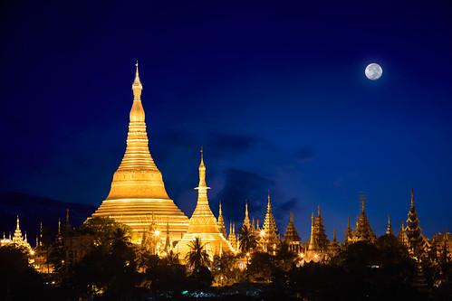 ancient architecture asia asian background bagan beautiful blue buddha buddhism building burma colorful culture destination dusk evening famous galaxy gold golden heritage holy landmark light milky milkyway moon morning myanmar orange pagoda panorama paya peaceful place rangoon religion religious sacred shwedagon sky spiritual star stupa sunrise sunset temple tourism travel twilight view way yangon yangonregion myanmarburma mm