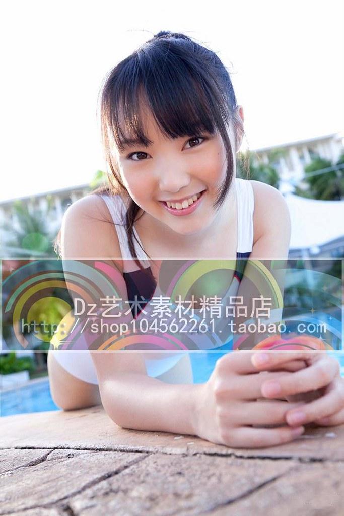 相川聖奈素材资源15G 10 | dz 豆子| Flickr