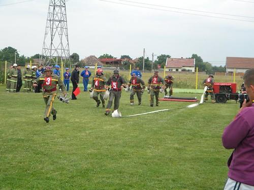 Concurs svsu 2011