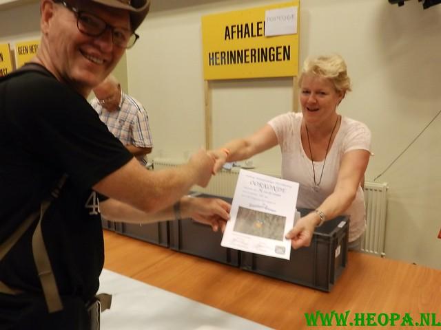 2015-08-09        4e Dag 28 Km     Heuvelland  (148)