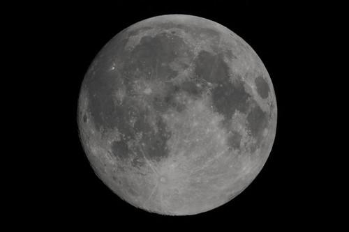 Moon-10000