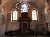 Kolín – synagoga, foto: Petr Nejedlý