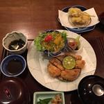 Okinawa trip