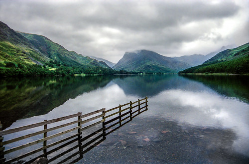 English Lake District | by Robert J Heath