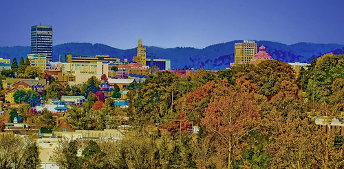 asheville northcarolina historical city cityscape urban downtown skyline buncombecounty southflorida density centralbusinessdistrict skyscraper building architecture commercialproperty cosmopolitan metro metropolitan metropolis sunshinestate realestate fallcolors redleaves nature mountains westernnorthcarolina