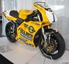 1997 Ducati World Super Sport _a