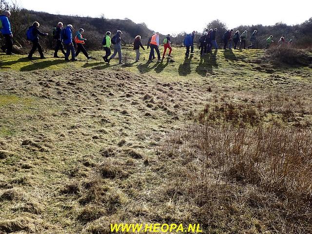 2017-03-01          Zandvoort  25 Km  (125)
