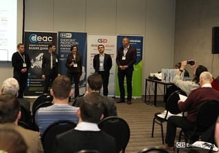 BIT-2017 (Kyiv, 22.02) | by CIS Events Group
