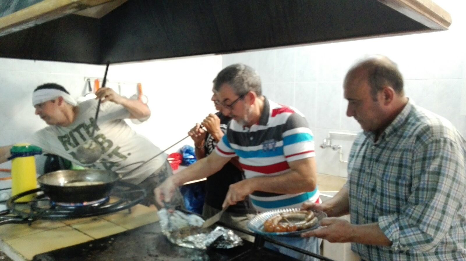 (2016-07-02) - Almuerzo del Costalero - (44)