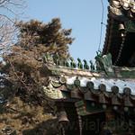 CHINA-2011_0728