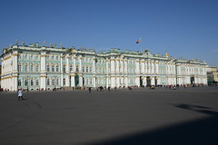 Istana Musim Dingin