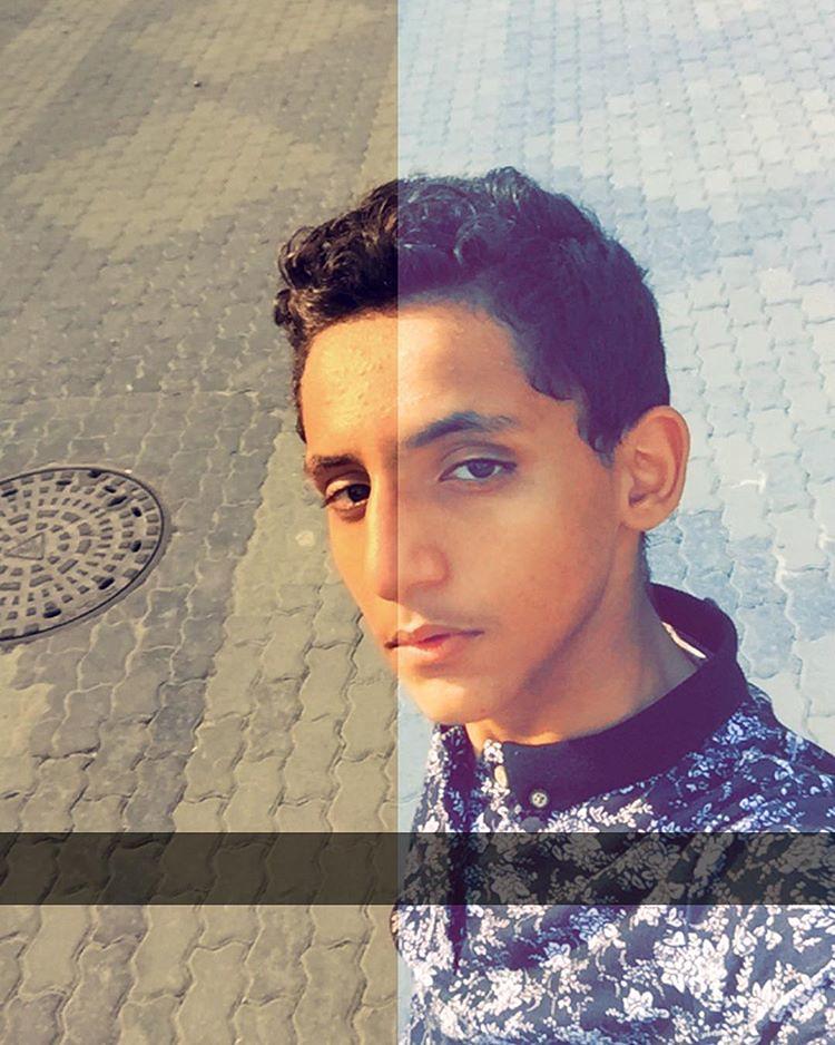 جده مزز السعودية الكويت هاشتاق وناسه الرياض الحوووب Flickr