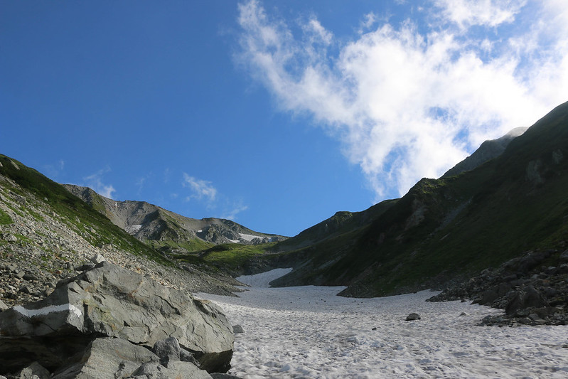 2014-09-07_01230_立山剱岳.jpg