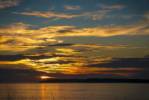 ocean travel light sunset sea sky cloud sun seascape color weather canon landscapes scenery colorful asia day view taiwan penghu photographe 70d penghuisland pescadoresislands efs1585mm sceneryofpenghu