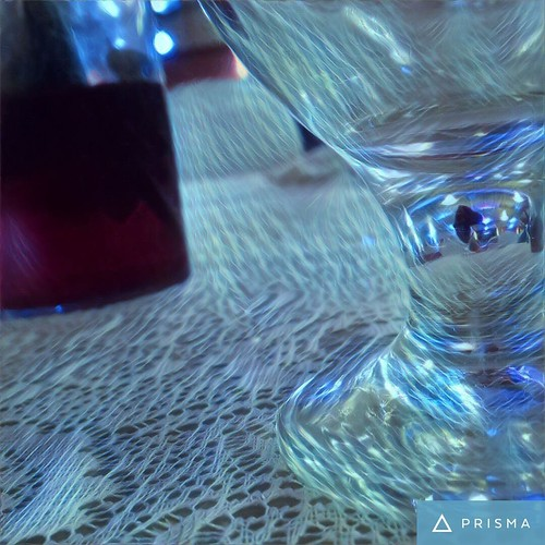 Prisma (32)