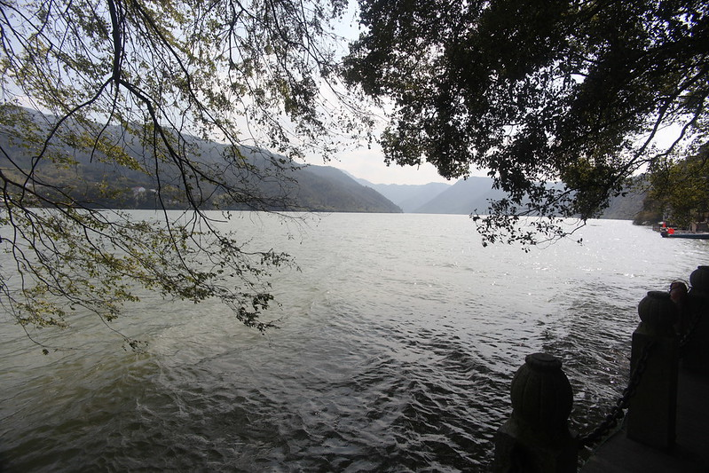 Fuchun river (6)