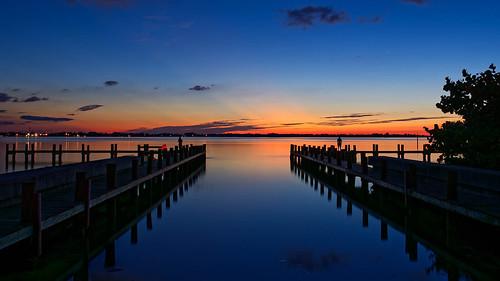 west beach digital sunrise ed photography coast landscapes nikon florida cameras d750 nikkor bradenton afs locations lenses f3545g 2015 bradentonbeach 1835mm camerasandlenses floridawestcoast afsnikkor1835mmf3545ged jaspcphotography nikond750 jaspc