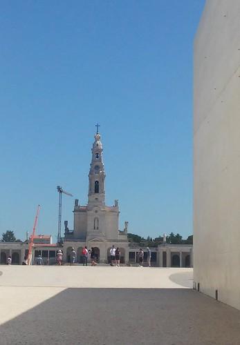 20150731_Portugal (2)