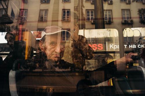 sofia streets, 2014   by mimsmiss