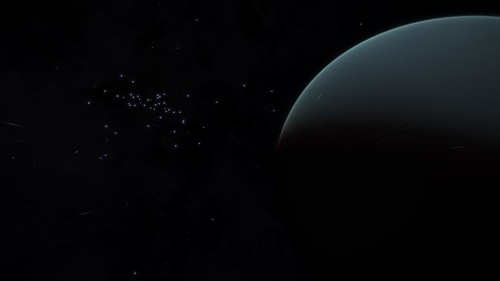 EliteDangerous32 2015-12-06 17-00-01-65 | by Batman_RFR