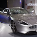 活動攝影-2015 Aston Martin-DB9GT