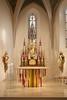 09 Altar 00
