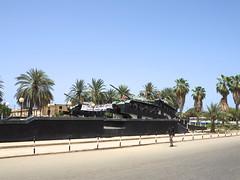 Massawa , Eritrea
