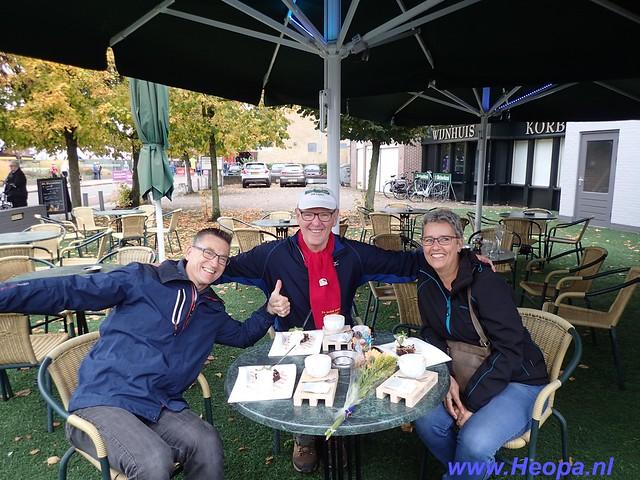 2016-10-21     Raalte 4e dag    30 Km   (192)