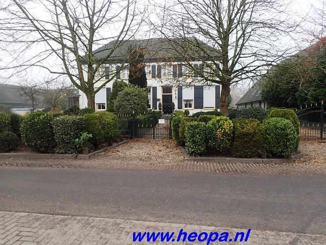 2016-11-26        Nijmegen- lent    41 Km  (99)