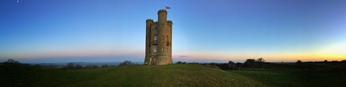 red goldenhour architecture season delightful beacon footpath landscape cold folly sunrise nationaltrust clear english light beautiful tower countryside beauty bright cotswold cotswoldway colourful frost vivid hilltop sky castle d7100 breakfast cloud worcestershire colour historic horizon summit broadway nikon orange wildlife bigsky yellow british hour frozen golden sun building fresh sunshine delicate big cotswolds early detail sunup shadow path