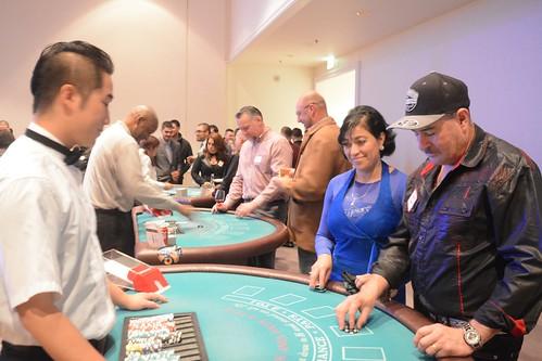 California Tile Installers Event San Jose Casino Rentals Bay Area Casino Party Event Rentals