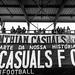Tooting & Mitcham Utd vs Corinthian-Casuals