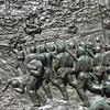 Battle Anniversary at Antietam by heartofthecivilwar