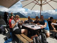 Bergsportkamp2015-02