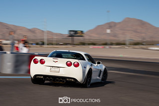Exotics Racing 2 | by do_productions