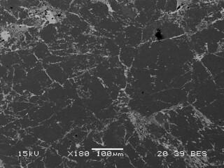 Fluorapophyllite-(Na)   by dnh_macro