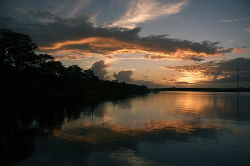 arloguthrie roseland sunset nikond810 saintsebastianriver florida afsnikkor28300mmf3556gedvr twilight