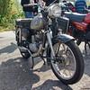 1956 Hercules K100
