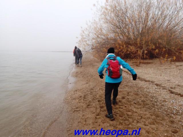 2016-11-26        Nijmegen- lent    41 Km  (131)