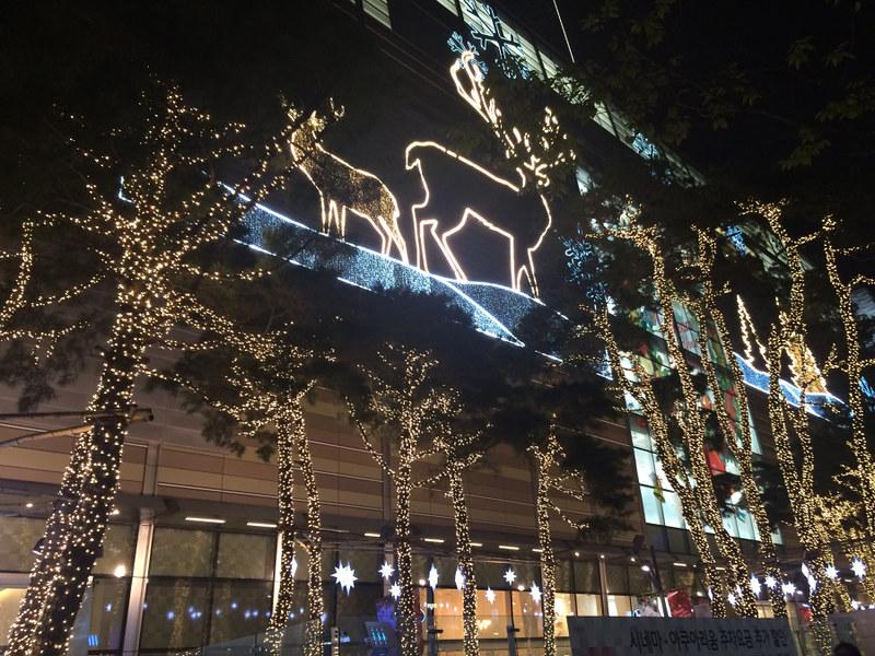 Tang, Christine; Hong Kong - Christmas Spirit (3)