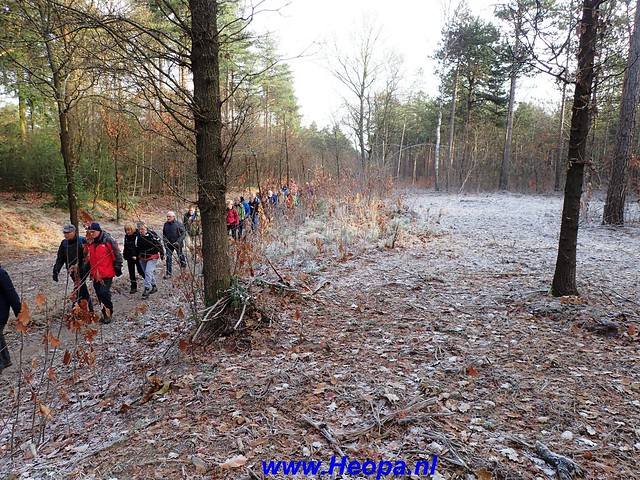 2016-11-30       Lange-Duinen    Tocht 25 Km   (56)
