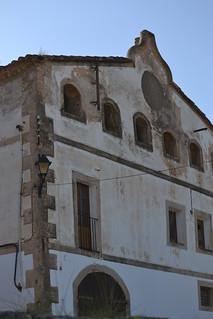 Molins de Dalt / Cal Jan, Sant Pere de Riudebitlles