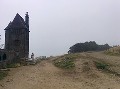 Rivington Pigeon Tower