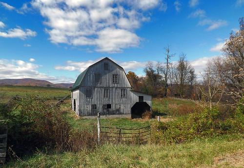 building beautiful architecture barn rural landscape virginia outdoor farm serene rappahannockcounty
