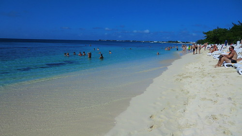 ocean sea beach strand landscape coast sand meer outdoor caribbean ufer landschaft caymanislands grandcayman kueste karibik ozean middleamerica