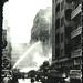Blocul Belvedere (Bucuresti) - efecte cutremur 1977