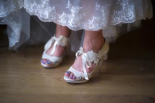 british wedding_7 | by stylewithfriends1