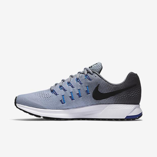 air-zoom-pegasus-33-mens-running-shoe