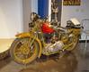 1932 Motosacoche Jubile 424