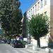 lebane-centar2